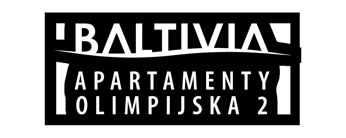 BALTIVIA Mielno Apartamenty